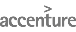 Accenture Logo - LinkedPhone Client