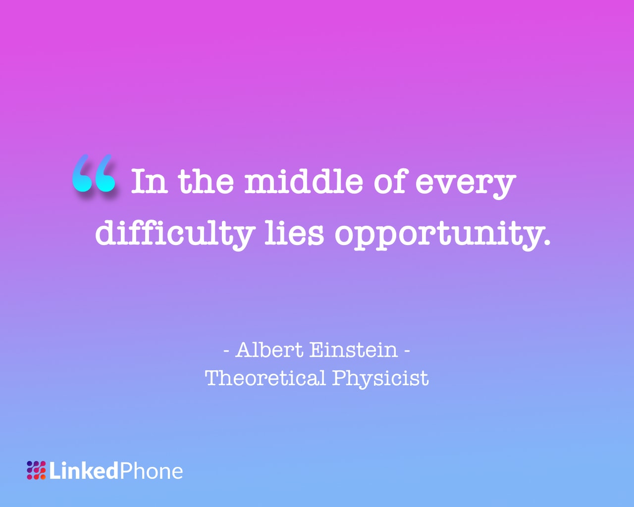 Albert Einstein - Motivational Inspirational Quotes and Sayings