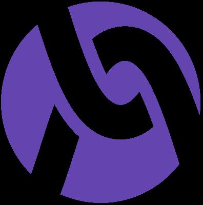 Alignable Forum and Community logo - top entrepreneur forums - LinkedPhone