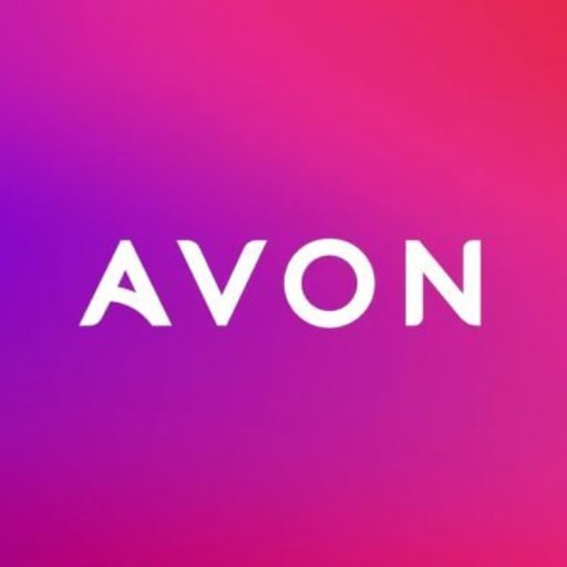 Avon Logo - Best Company Vision Statement Examples