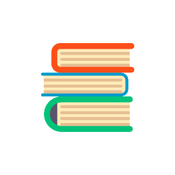 Icon Image for Best Business Books for Entrepreneurs and Growth