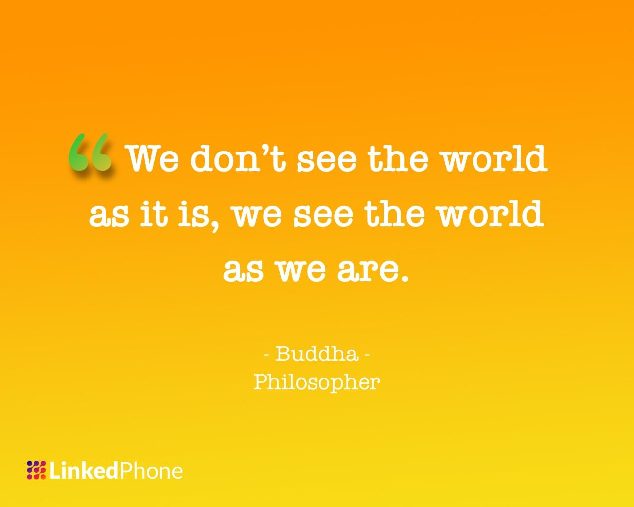 Buddha - Motivational Inspirational Quotes and Sayings