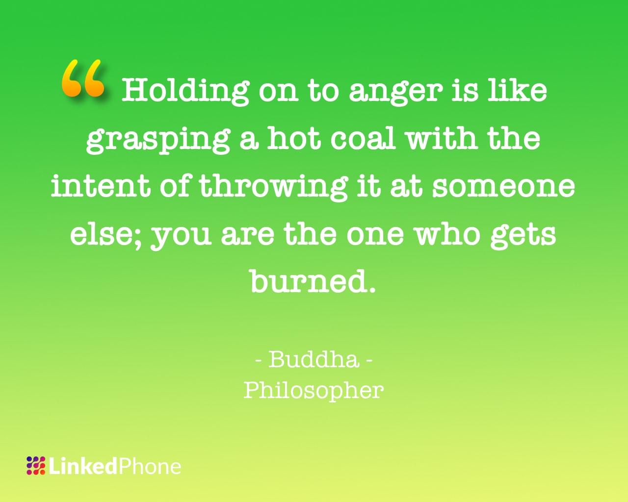 Buddha Motivational Inspirational Quotes and Sayings