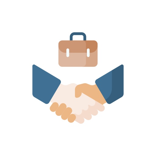 Business Partnerships - How to Get More Customers for My Small Business