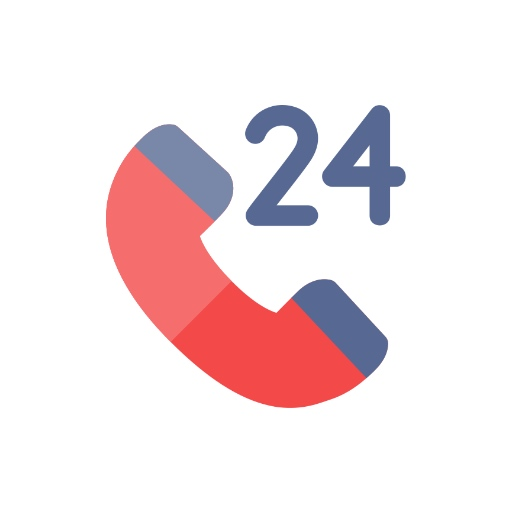 Calls Outside of Business Hours - Risks of giving out your personal phone number