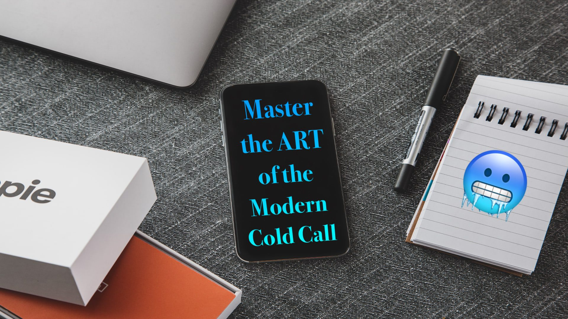 Cold Calling - Definition, Tips, Techniques, and Scripts