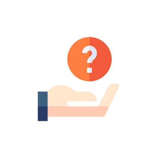 Cold Calling Tips - Ask Open Ended Questions