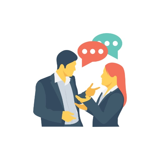 Communication - Entrepreneur and Small Business Skills for Success