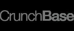 Crunchbase Logo - LinkedPhone Client