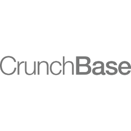 Crunchbase Logo - LinkedPhone Client