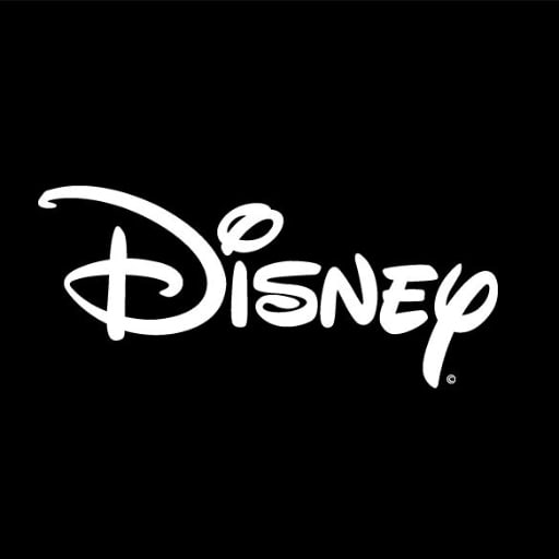 Disney Logo - Best Company Vision Statement Examples