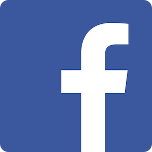 Facebook Logo - Social Media Marketing for Small Business