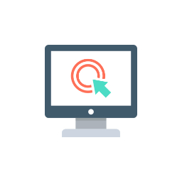 Icon Image for How to Add Click to Dial to Your Small Business Website