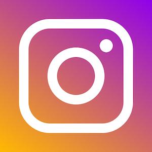 Instagram Logo - Social Media Marketing for Small Business