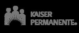 Kaiser Permanente Logo - LinkedPhone Client