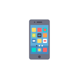 Icon Image for Mobile Apps for Entrepreneurs and Small Business Owners