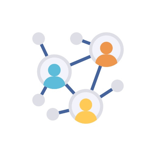 Networking - How to Get More Customers for My Small Business