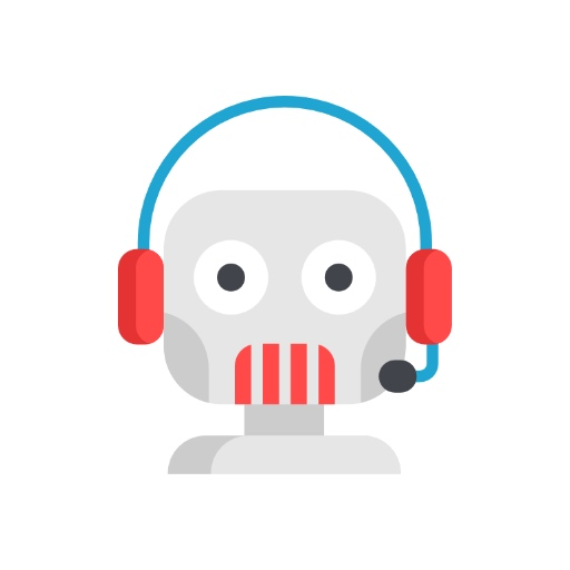 Robocalls and Telemarketers - Risks of giving out your personal phone number
