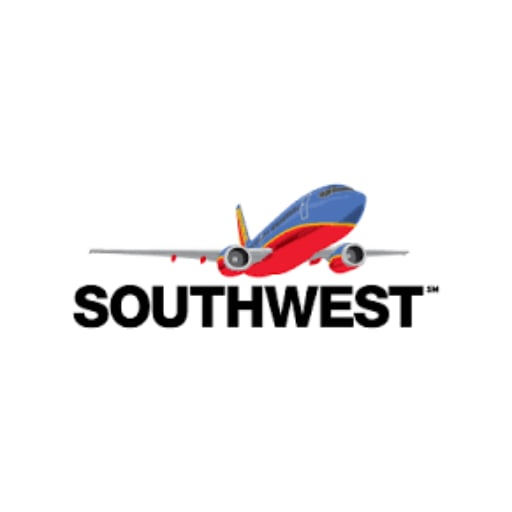 Southwest Logo - Best Company Vision Statement Examples