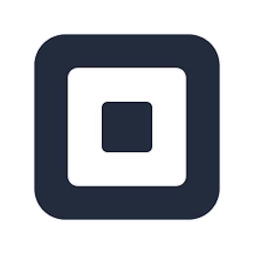 Square Logo - Value Proposition