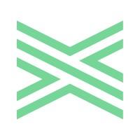 Stax - Fattmerchant Small Business Payment Processor Mobile App & Software Logo