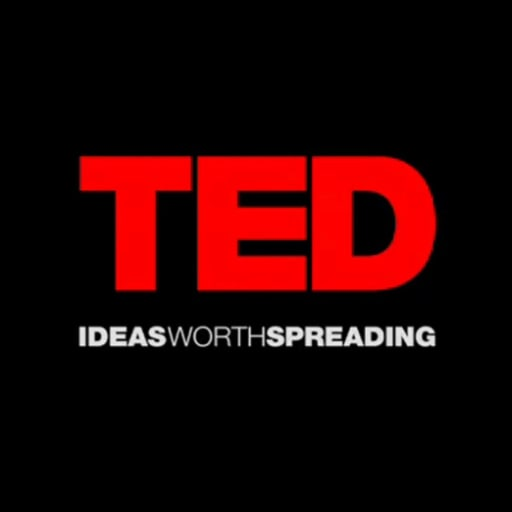 TED Logo - Best Company Vision Statement Examples
