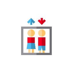 Icon Image for The 30-Second Elevator Pitch and Speech