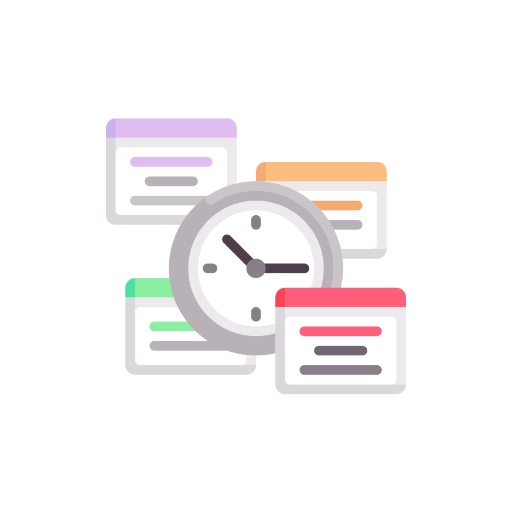 Time Management - Entrepreneur and Small Business Skills for Success