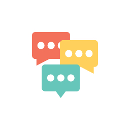 Icon Image for Top Online Web Forums for Entrepreneurs and Small Business Owners