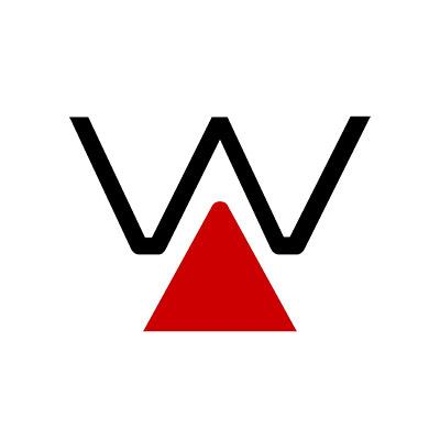 Warrior forum logo - top entrepreneur forums - LinkedPhone