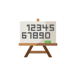 Icon Image for What are the Different Parts of a Phone Number Called