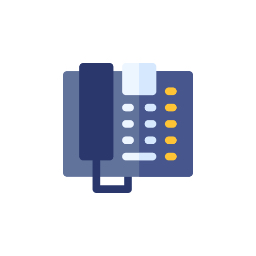 Icon Image for What is VoIP and How Does It Work