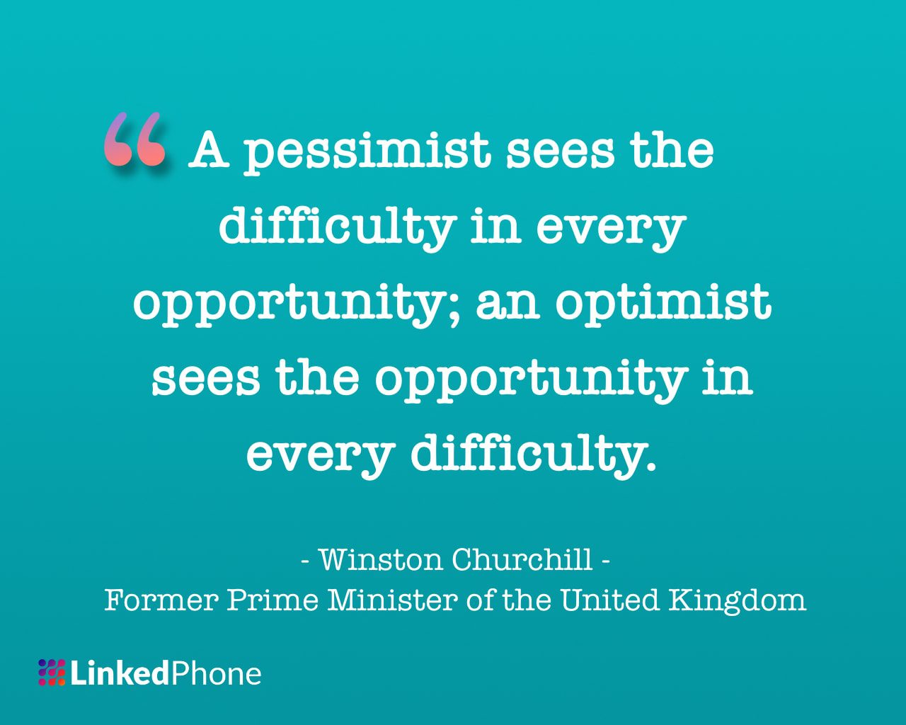 Winston Churchill - Motivational Inspirational Quotes and Sayings