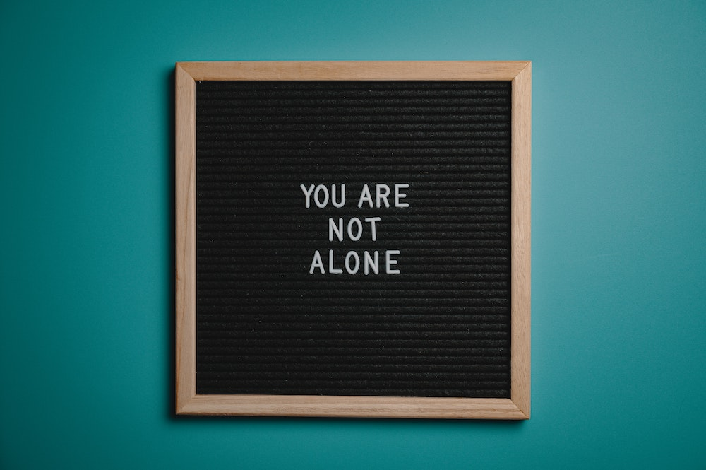 You Are Not Alone- Top Small Business and Entrepreneur Forums and Communities