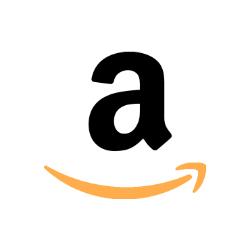 Amazon Logo - Value Proposition Example
