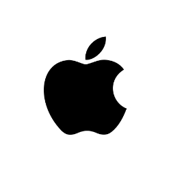 Apple Logo - Value Proposition Example