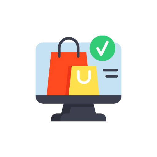 Entrepreneurship - Starting Small Business - E-Commerce Online Shopping Etsy Job