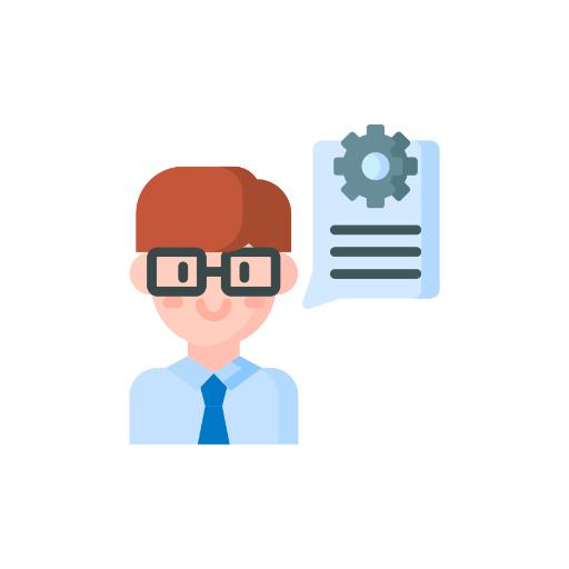 Entrepreneurship - Starting Small Business - Freelance Consultant Job