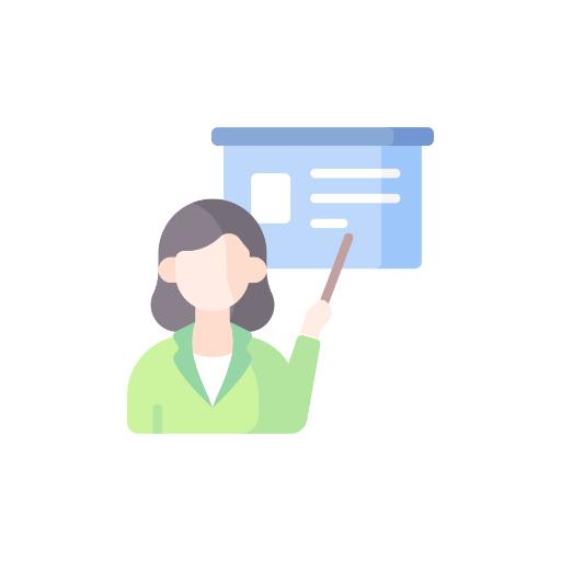 Entrepreneurship - Starting Small Business - Online Teaching and Tutoring Job