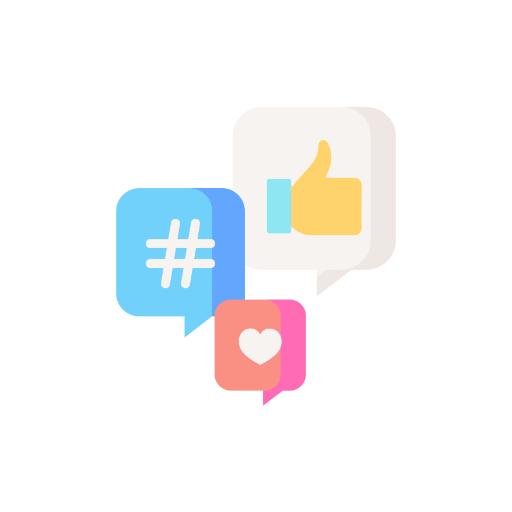 Entrepreneurship - Starting Small Business - Social Media Digital Marketing Job