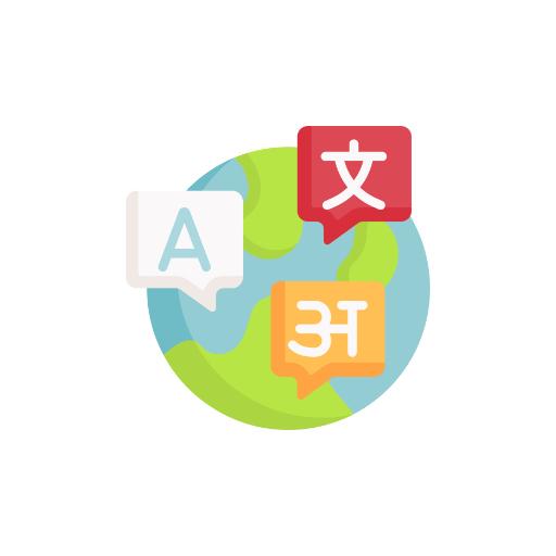 Entrepreneurship - Starting Small Business - Transcriber Translator Job