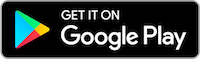 LinkedPhone Google Play App - Add Business Line To Cell Phone